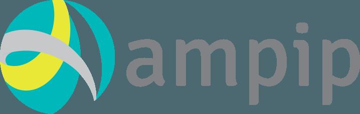 Member of AMPIP